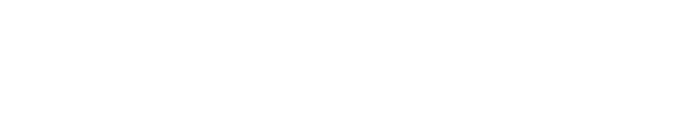 McMillan Electric
